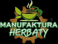 Manufaktura Herbaty