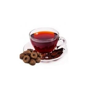Herbata Czerwona Pu Erh