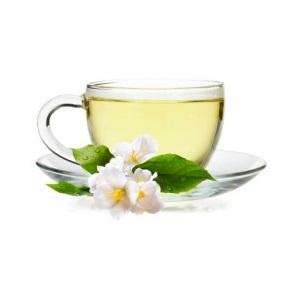 Herbata Biała z Dodatkami