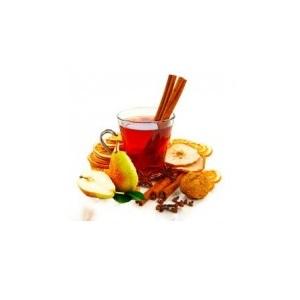 Herbata Owocowa bez Hibiskusa