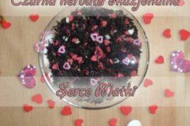 herbata-czarna-serce-matki-tytuł-300x300