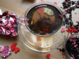 herbata czarna serce matki14 1