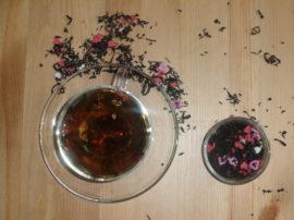 herbata czarna serce matki16