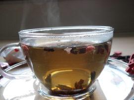 herbata czarna serce matki17 1