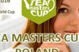 tea_master