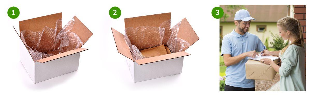 pakowanie-paczek-1