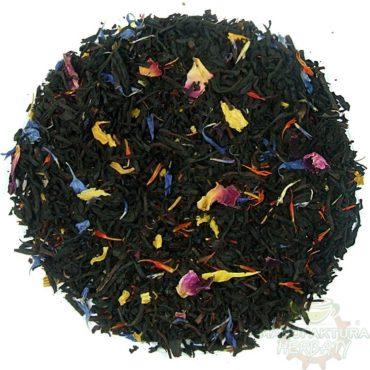 earl grey rainbow herbata czarna
