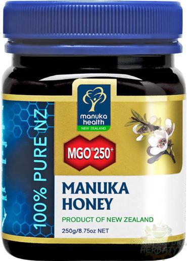 miod-manuka-mgo-250+